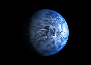 Return to Exoplanet Measurement