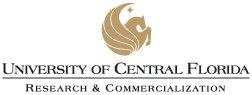 UCF Research & Commercialization