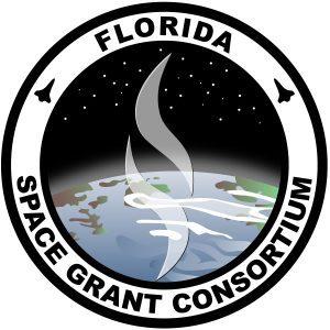 Florida Space Grant Consortium